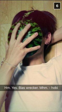 New post on taesmixtape Jimin Jungkook, Bts Taehyung, Bts Snapchats, Snapchat Message, Text Imagines, Bts Texts, Bts Official Light Stick, My Heart Hurts, Bts Imagine