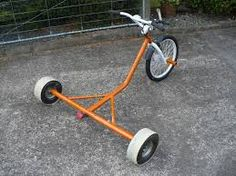 Drift trikes http://dealingsonnet.tumblr.com/post/94816185161/special-discounts-on-drift-trikes