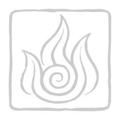 ❤ liked on Polyvore featuring avatar, art, avatar the last airbender and fillers