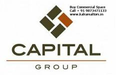 Commercial Space or Retails Space sale in Capital Sector 104 Gurgaon... Call for booking +91 9873471133
