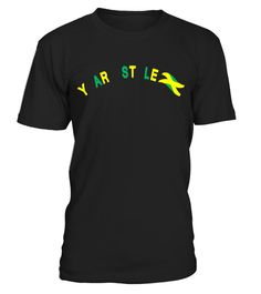 """# Bolt Celebration Jamaica Track & Field Summer Games T-Shirt .  Special Offer, not available in shops      Comes in a variety of styles and colours      Buy yours now before it is too late!      Secured payment via Visa / Mastercard / Amex / PayPal      How to place an order            Choose the model from the drop-down menu      Click on """"Buy it now""""      Choose the size and the quantity      Add your delivery address and bank details      And that's it!      Tags: Proud to be…"""