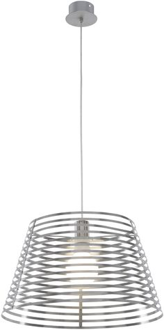 sc 1 st  Pinterest : ligne roset lighting - azcodes.com