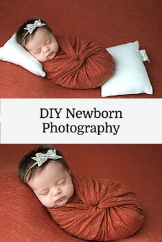 Photo Donut Prop and 3 Posing Pillows Foto Newborn, Newborn Baby Photos, Newborn Poses, Baby Girl Newborn, Newborn Girl Pictures, Newborn Posing Guide, Newborn Shoot, Baby Poses, Newborn Photo Props
