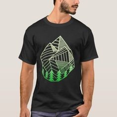 Hiking Trails Polygon Gift I Geometric Hike Hiker T-Shirt   hiking signs, hiking crafts for kids, fall hiking outfit mountain #VanAdieu #ValentinesGifts #HikingGifts, 4th of july party Hiking Quotes, Hiking Gifts, Camping Gadgets, Camping Gear, Backpacking, Shirts With Sayings, Hiking Trails, Tshirt Colors, Casual Shirts