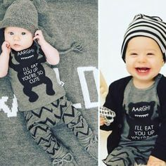 Just ordered this for Koko! Cant wait to get it. Hes going to look so cute♡