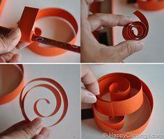 SwirlyPaperPumpkinHowTo3