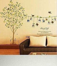 Рисунок на стене Room Paint, Book Illustration, Room Interior, Childrens Books, Bedroom, Decoration, House, Painting, Inspiration