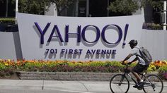Russian spies blamed for massive Yahoo! hack Read more Technology News Here --> http://digitaltechnologynews.com  Another major hack another Russian spy story.   This time the focus is on the massive 2014 hack of Yahoo! that resulted in the collection of information about 500 million usersAccording to the Washington Post Russian intelligence members hired two hackers to help them with the Yahoo! dirty work.   On Wednesday if all goes as reported the Department of Justice (DOJ) will announce…