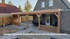 Backyard Patio Designs, Pergola Patio, Outside Living, Outdoor Living, Outdoor Decor, Diy Outdoor Fireplace, Asian Landscape, Garden Design, House Design