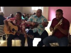 Se long voyages - YouTube Cook Islands, Party, Youtube, Parties, Youtubers, Youtube Movies