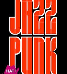 Jazzpunk Free Download PC Game - No Survey Full Version