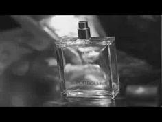 Portiolli - a nova fragrância da Jequiti