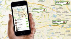 Here is a list of best free friends locator apps that lets you find friends current loaction in no time. Best Android, Android Apps, Family Locator App, Cambridge House, Free Friends, Current Location, Google Storage, The Neighbourhood, Map