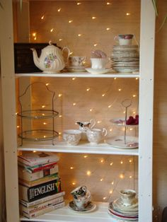 13+ways+to+use+fairy+lights+to+make+your+home+look+magical  - Cosmopolitan.co.uk