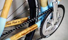 велосипед-ручной-работы