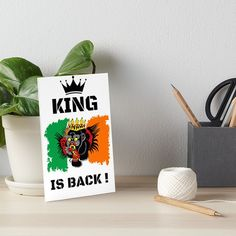 #thekingisback #conormcgregor #ufc #mma #findyourthing #shirtsonline #trends #riveofficial #favouriteshirts  #art #style #design #shopping #redbubble #digitalart #design #fashion #phonecases #customproducts #onlineshopping #accessories #shoponline #onlinestore Conor Mcgregor, Velcro Dots, Watercolor Texture, Ufc, Sell Your Art, Art Boards, Print Design, Custom Design, Finding Yourself