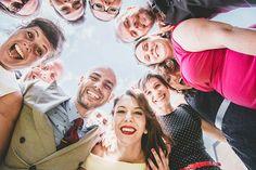 tous les articles — Blog mariage 100% belge