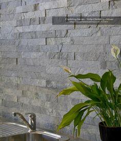 94dfdc7dd0f611fefa568bab8c37e2ab Stone Backsplash Tiles Jpg