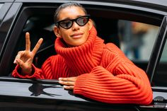 Dilone by STYLEDUMONDE Street Style Fashion Photography NY FW18 20180212_48A8530