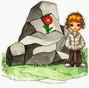 Histórias Infantil para crianças: A Flor