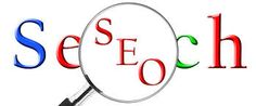 Best seo training institute can provide the desired training and skills to students willing to take a career in this field. http://www.seoschooldelhi.com/smo-training/