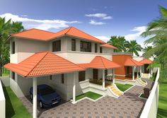 Commercial Contractor is the one who is going to have all permits done on his name and make sure work done by right professionals and a specific given time to client. Hospitality, Commercial, Florida, Construction, Outdoor Decor, Home, Building, Ad Home, Homes