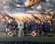 Osmanlı denizciler