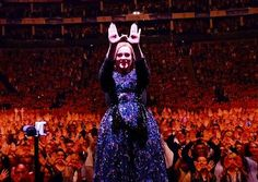 "THE GOSPEL ACCORDING TO ADELE: ""Beyoncé is the most inspiring person I've ever had the pleasure of worshipping,"" she wrote. ""She is Jesus Christ!""   #Adele #Beyonce #NTEB http://www.nowtheendbegins.com/pagan-pop-star-adele-says-that-beyonce-is-jesus-christ-and-enjoys-worshipping-her/"