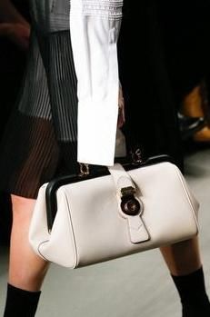 Have you been considering burberry handbags sale Click the link to learn more about . #handbag #burberryhandbags
