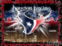 Dont mess with the bull. Football Crafts, Football Memes, Football Team, Houstan Texans, Houston Texans Football, Pretty Cross Tattoo, Bulls On Parade, South Hill Designs, H Town