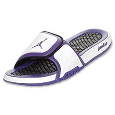 5d11a0c9d85ea0 ... The Jordan Hydro is the perfect recovery slide to comfort your feet  after a long game ...
