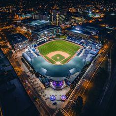 542 best before the show images in 2019 baseball field baseball rh pinterest com