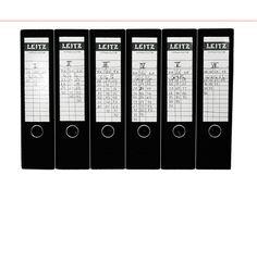 Archive als Begriffe der zeitgenössischen Ästthetik und Gattungsproblematik: Hanne Darboven, Ein Jahrhundert in einem Jahr, 1970, Detail. 356 volumes à 1000 A4 pages. 10 volumes numerary 00-99. 100 years in 42 sums of digits. 19 volumes à 42 sums of digits sh.