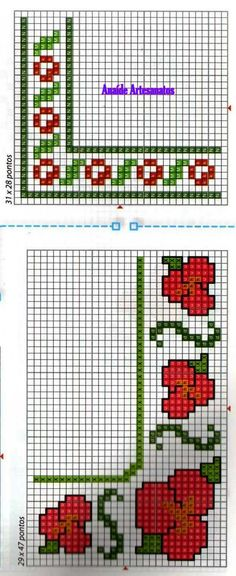 Thrilling Designing Your Own Cross Stitch Embroidery Patterns Ideas. Exhilarating Designing Your Own Cross Stitch Embroidery Patterns Ideas. Cross Stitch Bookmarks, Cross Stitch Fabric, Cross Stitch Borders, Cross Stitch Flowers, Cross Stitching, Cross Stitch Embroidery, Cross Stitch Patterns, Embroidery Thread, Embroidery Patterns