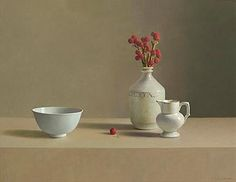 Underpaintings: Random Inspiration: Henk Helmantel (b. Still Life Drawing, Painting Still Life, Still Life Artists, Classical Realism, Dutch Painters, Pen And Watercolor, Hyperrealism, Dutch Artists, Still Life Photography