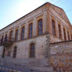 Burhaniye, Balıkesir, 2012