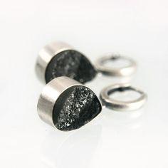 http://polandhandmade.pl/  #polandhandmade #jewellery #biżuteria