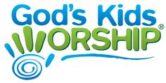 Praise and Worship songs - DVD's, lyrics, graphic video backgrounds