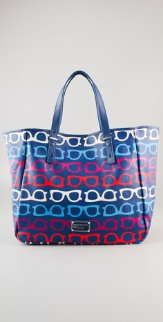 I need this! Marc by Marc Jacobs What a Spectacle