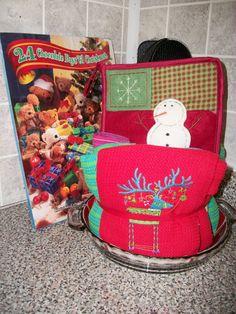 Sugar free easter gift basket gift basket ideas pinterest sugar free easter gift basket gift basket ideas pinterest discover more ideas about easter gift baskets negle Images