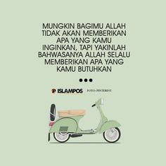 Reminder Quotes, Self Reminder, Words Quotes, Me Quotes, Funny Quotes, Islamic Inspirational Quotes, Islamic Quotes, Simple Words, Cool Words