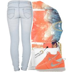 created by mindlesscupkake421 on Polyvore