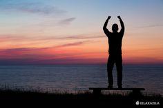 5 taitoa, jotka kannattaa hallita työllistyäkseen. #eilakaislablogi #blogi #työnhaku