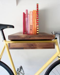 """This is amazing! 