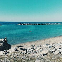Using a white drone. #unangeloinviaggio  Edit with @vscoG3  #italia #italy #calabria #vsco #vscocam #vscoitaly #landscape #landscapephotography #landscape_captures #landscape_lovers #amazing #awesome #bestoftheday #beautiful #beautifuldestination #photo #photooftheday #photography #travel #traveling #trip #drone #sea #adventure #exploring #exploringtheglobe #igersoftheday #nature