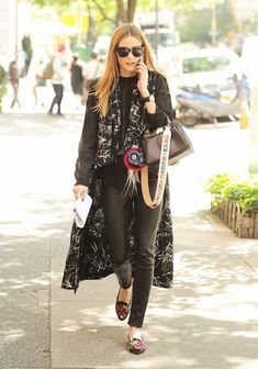 the-olivia-palermo-way-to-style-leggings-for-work-1808070-1466098723.640x0c