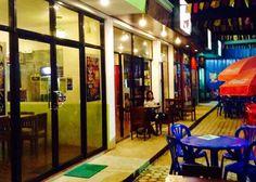 Big Tree Arcade, Cagayan de Oro City | Snapshots | Prohealthlaw
