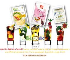 Contatti: www.bioceliavillaguardia.it biocelia.villaguardia@outlook.it 031 4104416