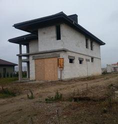 Projekt domu Riwiera 2 - fot 21
