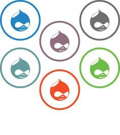 Uzman ekibimizle drupal yazılım, drupal destek, drupal e-ticaret, drupal tema ve drupal kurulum ihtiyaçlarınızı karşılıyoruz.  http://reklamdestek.com/drupal/